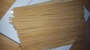 spageti 001