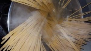 spageti 011