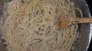 spageti 016