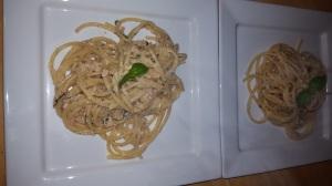 spageti 017