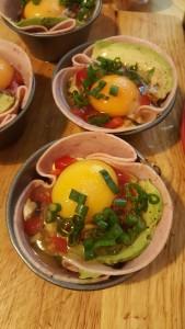 nowe jajaka 022