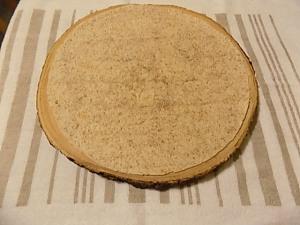 tortilla-z-lososiem-001