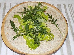 tortilla-z-lososiem-004