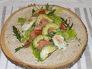 tortilla-z-lososiem-013