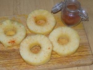 ryze-ananas-013