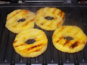 ryze-ananas-015