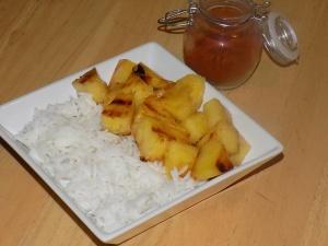 ryze-ananas-022