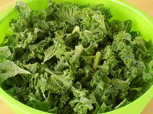 zielona-potrawka-z-jarmuzu-001
