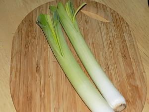 zielona-potrawka-z-jarmuzu-011