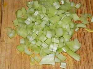 zielona-potrawka-z-jarmuzu-013