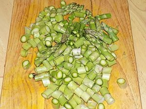 zielona-potrawka-z-jarmuzu-019