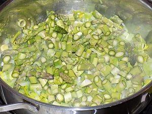 zielona-potrawka-z-jarmuzu-020
