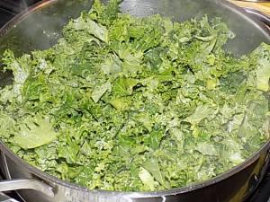 zielona-potrawka-z-jarmuzu-023