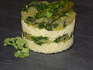 zielona-potrawka-z-jarmuzu-028