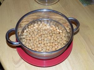 humus-z-cieciorki-001